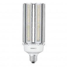 Osram Parathom HQL LED E40 100W 827 | Vervangt 250W