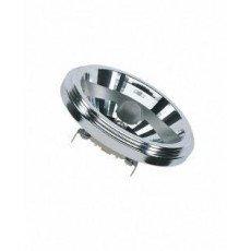 Osram 48837 Halospot 111 ES (IRC) FL 60W 12V G53 24D Energy Saver