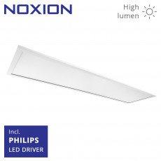 Noxion LED Paneel Pro HighLum 30x120cm UGR<19