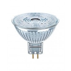 Osram LED Star MR16 GU5.3 4.6W 827 36D | Vervangt 35W