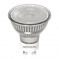 Noxion Lucent LED Spot PAR16 GU10 3W 827 36D   Vervangt 35W