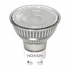 Noxion Lucent LED Spot PAR16 GU10 4W 827 36D | Vervangt 50W