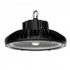 Noxion LED Highbay Pro Concord 120W 4000K 18000lm 90D | DALI Dimbaar - Vervangt 250W