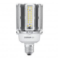 Osram Parathom HQL LED E27 23W 827 | Vervangt 50W