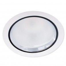 LED Downlighter Brussels