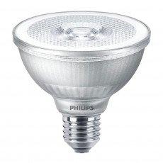 Philips Classic LEDspot E27 PAR30S 9W 830 25D MASTER | Dimbaar - Vervangt 75W