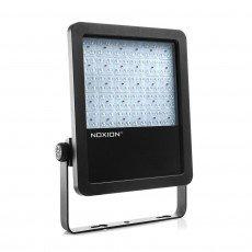 Noxion LED Breedstraler Beam 80W 3000K 8000lm   Vervangt 250W