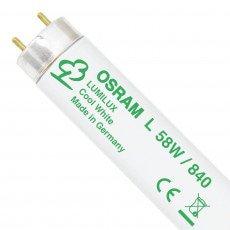Osram L 58W 840 Lumilux | 150cm