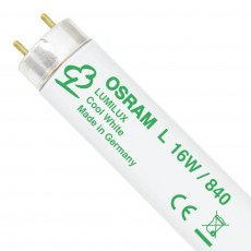 Osram L 16W 840 Lumilux | 72cm
