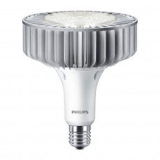 Philips TrueForce LED HB E40 100W 840 60D | Vervangt 250W