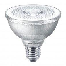 Philips Classic LEDspot E27 PAR30S MASTER | Dimbaar