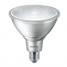 Philips Classic LEDspot E27 PAR38 MASTER | Dimbaar