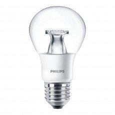 Philips LEDbulb E27 MASTER | DimTone