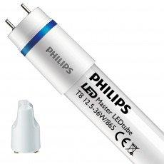 Philips LEDtube EM HO 12.5W 865 120cm MASTER | Vervangt 36W