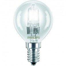 Philips EcoClassic E14