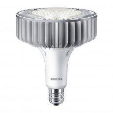 Philips TrueForce LED HB E40 160W 840 60D | Vervangt 400W