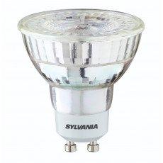 Sylvania RefLED Retro GU10 ES50 5W 827 36D S | Dimbaar - Vervangt 50W