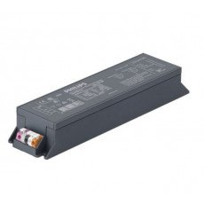 Philips Xitanium LED Driver FP 150W 0.2-0.7A 230V