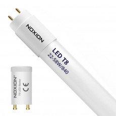 Noxion Avant LED T8 Tube Extreme HO EM 150cm 20.6W 840 | Vervangt 58W