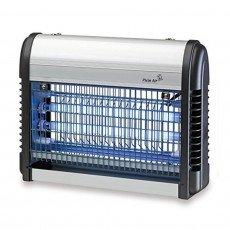 Insectenlamp ZAP EIN-16 2x8W 50m2