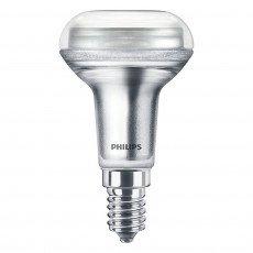 Philips CorePro LEDspot E14 Reflector R50 4.3W 827 36D | Dimbaar - Vervangt 60W
