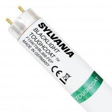 Sylvania Zwartlight F15W T8 BL 368 Toughcoat