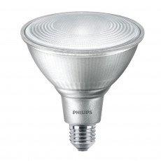Philips Classic LEDspot E27 PAR38 9W 827 25D MASTER | Vervangt 60W