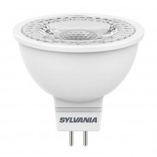 Sylvania RefLED GU5.3 MR16 5W 830 36D SL | Vervangt 35W