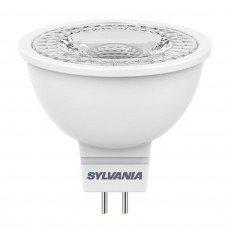 Sylvania RefLED GU5.3 MR16 5W 827 36D SL | Vervangt 35W