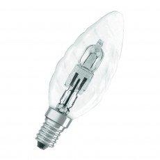 Osram 64543 Classic BW Eco Pro 46W E14