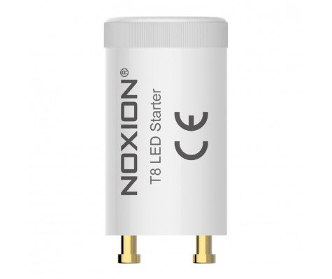 Noxion Avant LED T8 Tube Standard EM Starter