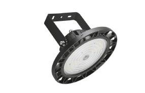 Ledvance LED High-bay