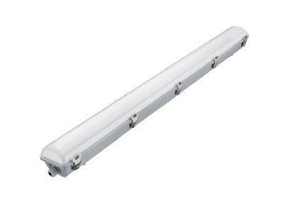 Noxion LED Waterproof Fixtures