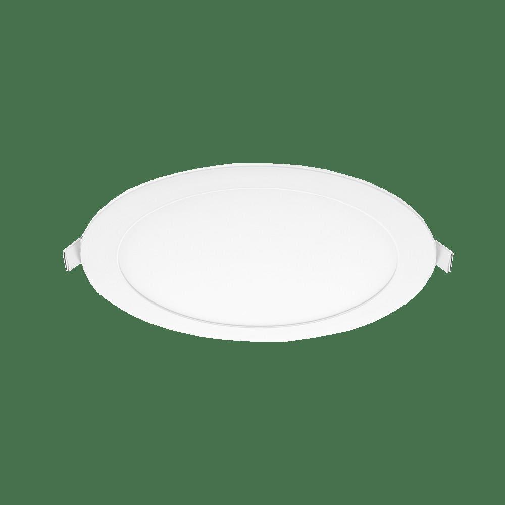 Noxion LED Downlight Slim